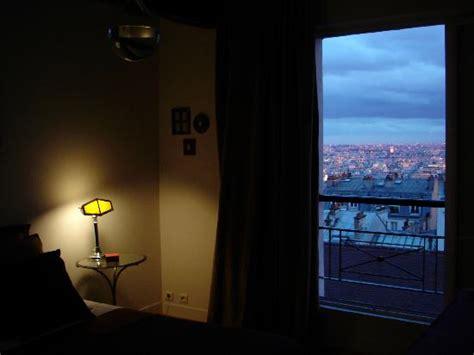 chambre nuit une chambre a montmartre b b voir les tarifs 27