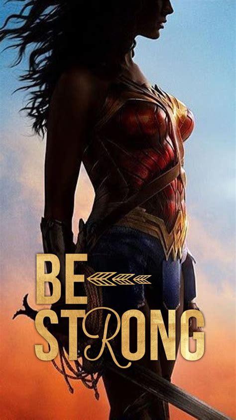 woman  strong tia iphone  wallpaper