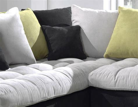tache chocolat canapé conseils comment nettoyer un canapé en tissu et enlever