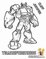 Transformers Coloring Pages Cliffjumper Prime Skids Yescoloring Printable Colouring Mudflap Boys Printables Grimlock Tenacious Transformer Sheets Sheet Cool Optimus Easy sketch template