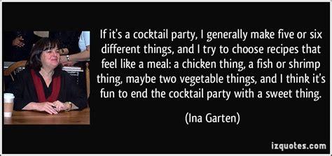 Cocktail Quotes Quotesgram