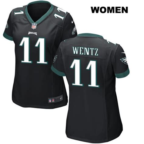 carson wentz jersey philly eagles zone