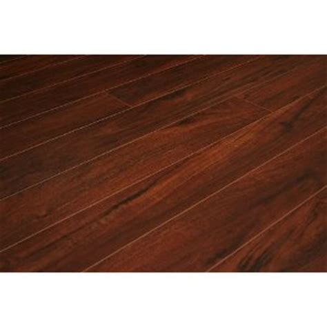 Kronoswiss Laminate Flooring Distributors by Sydney Suppliers Of Kronoswiss Laminate Flooring Au