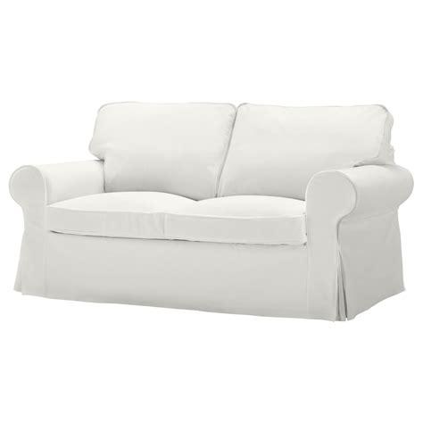 Ikea Loveseat Sleeper by 20 Best Ikea Loveseat Sleeper Sofas Sofa Ideas