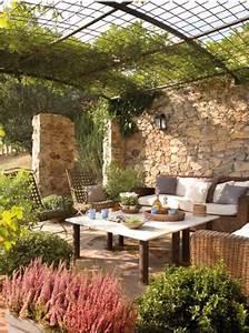 Landhaus Garten Blog : landhaus landhaus garten landhaus stil gem tlich einladend gartenm bel pflanzen blumen ~ One.caynefoto.club Haus und Dekorationen