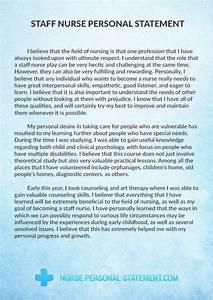 david morley cambridge introduction to creative writing thesis writing online creative writing worksheets year 2