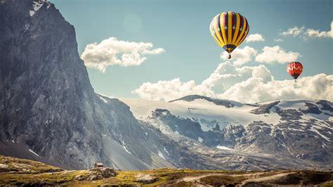The Best 4K Wallpapers Free Download For Desktop