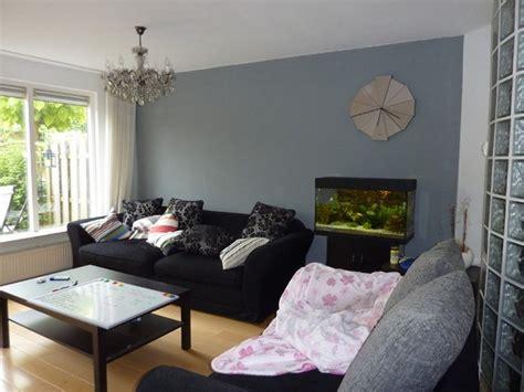 Farben Im Wohnzimmer by Wohnideen Wohnzimmer Tolle Wandfarben Ideen