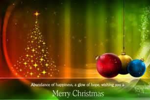 merry greetings message christmasdaygreetings