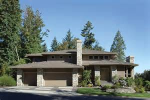 prarie style homes outlook prairie style home
