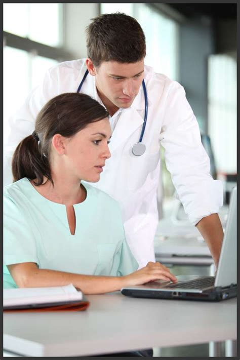 formation secretaire medicale formation secr 233 taire m 233 dicale montpellier idelca param 233 dical