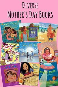 1270 best images about Multicultural Books for Kids on ...