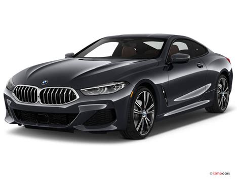 2020 bmw 8 series price 2019 bmw 8 series prices reviews and pictures u s