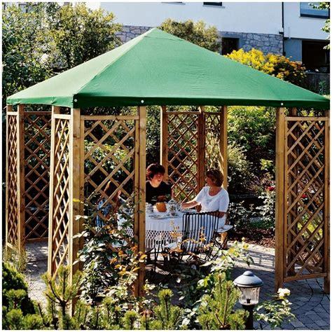 pavillon aus holz kaufen hausdesign pavillon 3 holzpavillon garten 138494 pavillons gunstig kaufen gartenpavillon holz