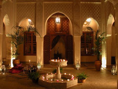 floor and decor colorado luxury riads in morocco travel exploration travel
