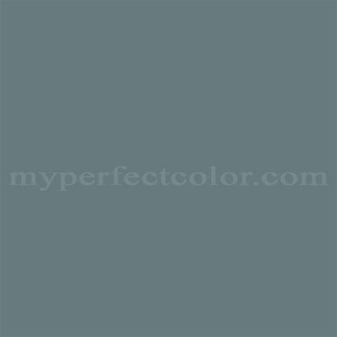 paint color blue blood olympic blue blood match paint colors myperfectcolor