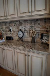 27 best rustic kitchen cabinet ideas and designs for 2017 With kitchen cabinets lowes with rustic wall art ideas