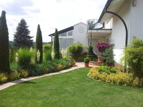 gartengestaltung pflegeleichte gärten moderner pflegeleichter gr 228 sergarten gestaltungsprinzipien garten planungsb 252 ro stefan
