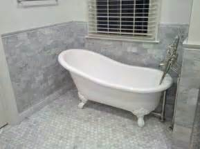 tile floor designs for bathrooms bathroom bathroom tile floor patterns bathroom remodeling ideas lowes tile bathrooms or