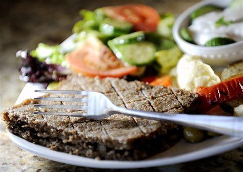 lebanese cuisine khan al jowz lebanese cuisine