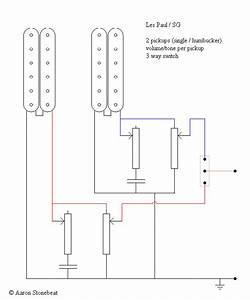 19 Luxury Fat Strat Wiring Diagram