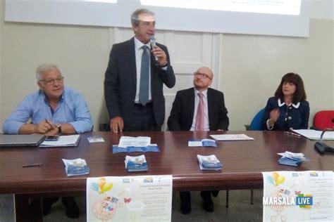 Ufficio Scolastico Di Trapani by App Sui Giovani E La Salute In Collaborazione Tra Asp