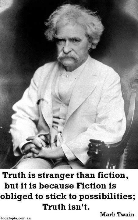 stranger than fiction,,, so true   BOOKS,,Reading--- love