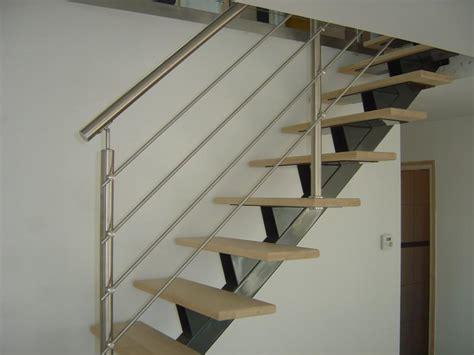 escalier m 233 tallique nord pas de calais 59 62 metal design