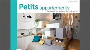 Aménagement Petit Appartement : mediapoisk int rieur de la maison idee amenagement ~ Nature-et-papiers.com Idées de Décoration