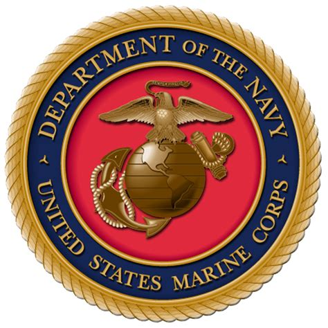 marine bureau the value of the marine corps page 1 ar15 com