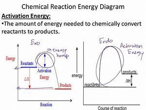 Organic Chemistry Reactions Diagram