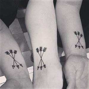 Brad Pitt Got a Sweet Tattoo to Honor His Family Brit + Co