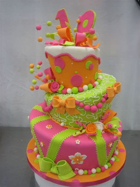 Cake Decorating Ideas Types Of Wedding Cakes  Herohymab. Garage Halloween Ideas. Dinner Ideas Egg Noodles. Kitchen Decorating Ideas & Projects. Drawing Ideas Illusions. Small Bathroom Lighting Ideas Photos. Bathroom Ideas Grey Walls. Kitchen Backsplash Ideas Traditional. Shower Ideas Using Glass Block