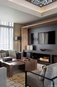 50 inspiring interior design ideas decoration goals With 50s interior design ideas