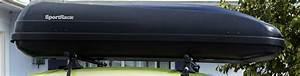 Solde Coffre De Toit : porte bagages de toit canadian tire ~ Voncanada.com Idées de Décoration