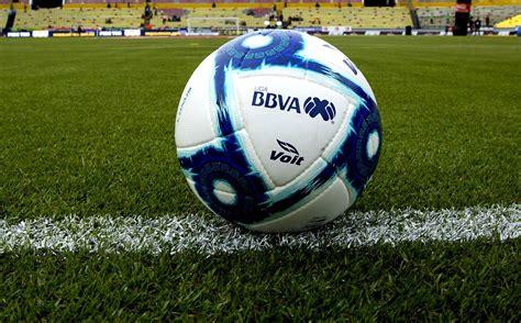 Ver partidos de fútbol en vivo y en directo. Partidos de hoy en vivo: Liga MX, Jornada 7 A2019 (29 de agosto) - Mediotiempo