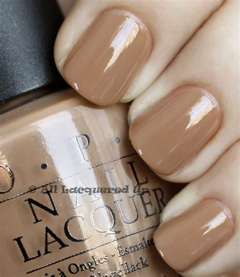 140 best images about opi nail swatches on