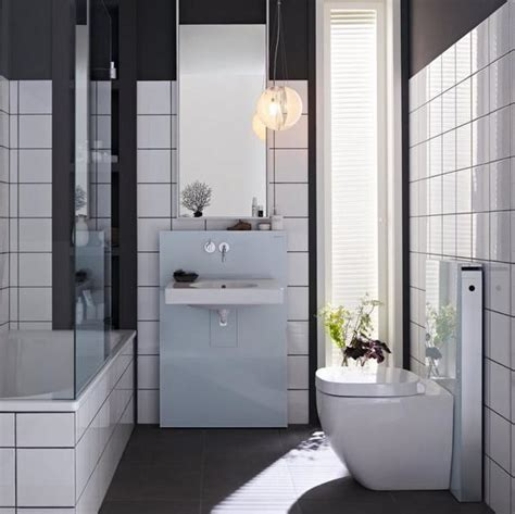 small white bathroom decorating ideas small bathroom decorating ideas with simple and minimalist