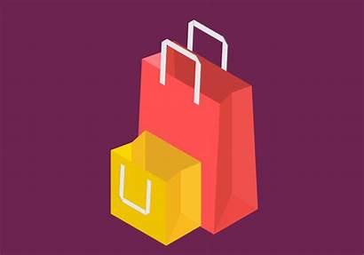 Consumer Industry Goods Retail Analytics Retailer Ibm