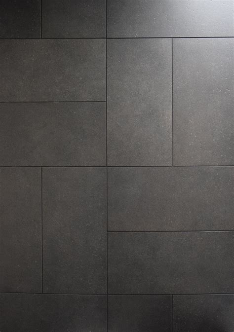 25 best ideas about tile floors on ceramic tile floors tile floor and wood