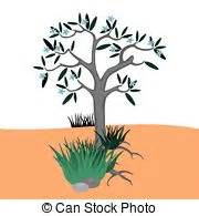 Afforestation Stock Illustrations. 20 Afforestation clip ...