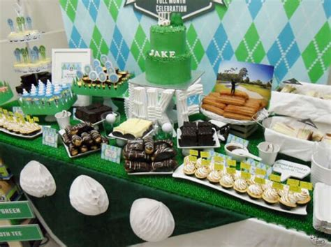 100 Cute Baby Shower Themes For Boys For 2019