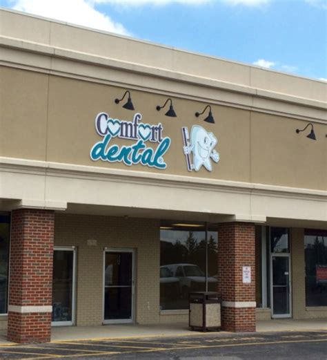 comfort dental gold plan dentist hilliard ohio comfort dental 19 exams