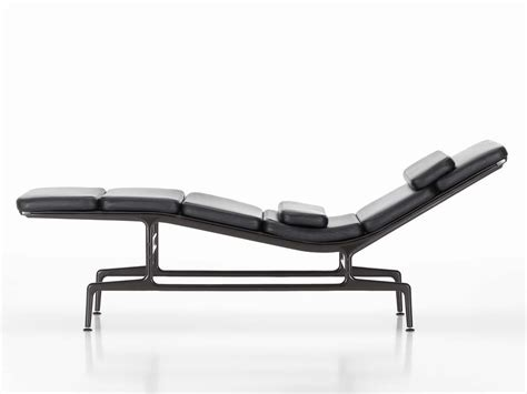 chaise vitra eames buy the vitra eames es 106 pad chaise at nest co uk