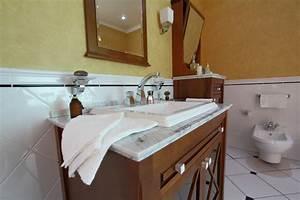 Villeroy Und Boch Fliesen Bad : villeroy boch ausstellung badstudio kissel stuttgart ~ Michelbontemps.com Haus und Dekorationen