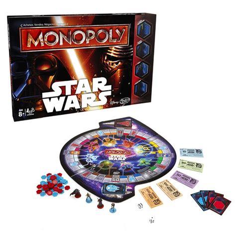 siège pour bébé monopoly wars hasbro king jouet jeux de stratégie