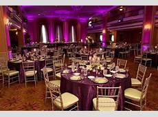 Lord Baltimore Hotel Calvert Ballroom