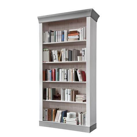 boekenkast wit grijs boekenkast grijs kopen online internetwinkel