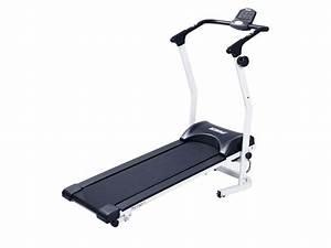 tapis de course quotmag jogger ii magneticquot pliant 65479 With tapis de course avec vente flash canapé