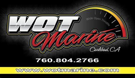 Boat Repair Yarrow by Wot Marine Boat Service Repair 16 Photos 28 Reviews